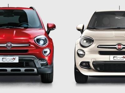 FIAT FINANCE FROM ТЕKОМLEASE ТЕКОМLease - Fiat lease special