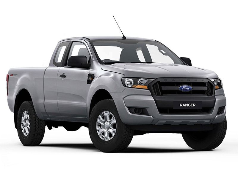 ford ranger cars in lease on the special program lease. Black Bedroom Furniture Sets. Home Design Ideas