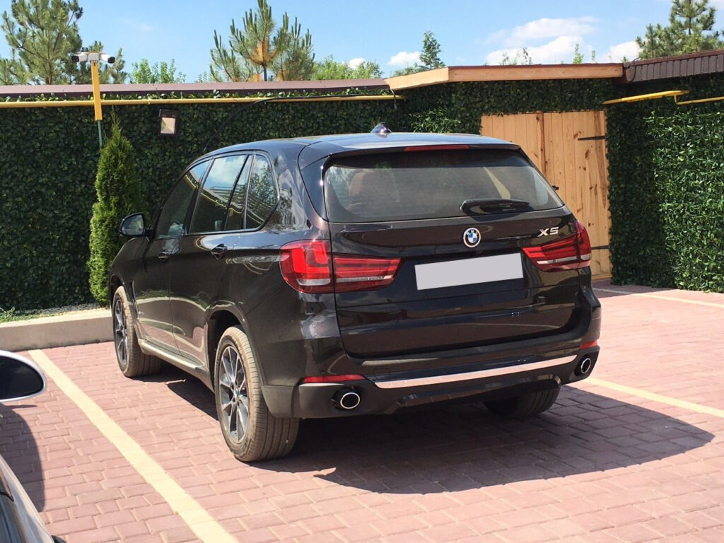 bmw x5 in leasing lease. Black Bedroom Furniture Sets. Home Design Ideas