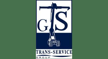 Зао транс сервис лизинг сайт